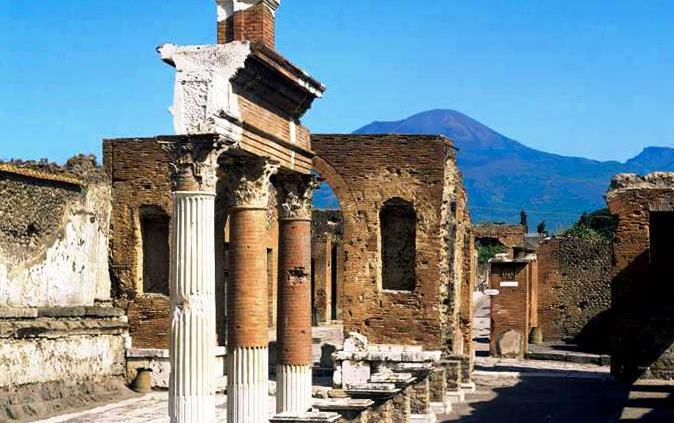 Pompei_archeology_7299