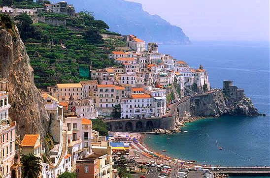 Sorrento_Amalfi_7303