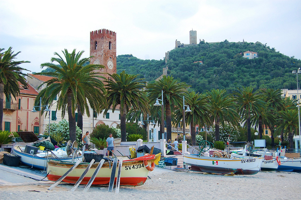 beach_noli_liguria